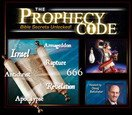 Prophecy Code